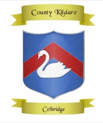 Celbridge