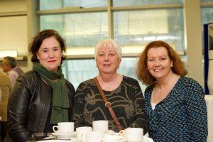 Kildare Twinning Network Meeting March 2019