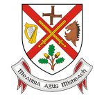 Kildare Crest