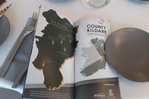 Irish Derby Festival 2020